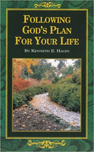 Following God\'s Plan for Your Life