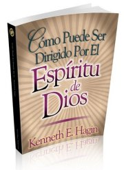 Kenneth Hagin Spanish Books