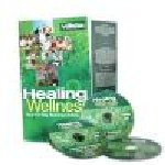 Healing & Wellness- Your 10-Day Spiritual Action Plan