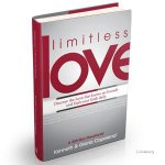 Limitless Love - A 365-Day Devotional