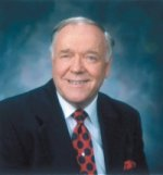 Kenneth E Hagin DVDs Package