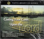 Casting Your Cares Upon the Lord CD Series