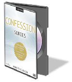 Confession CD Series