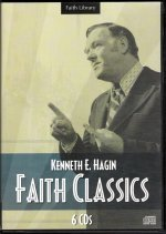 Faith Classics CD Series