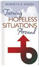 Turning Hopeless Situations Around