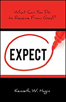 Expect