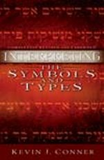 Interpreting the Symbols and Types by Kevin J Conner