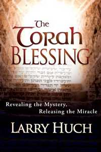 Torah Blessing: Our Jewish Heritage
