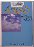 Angels: The Messengers of God DVD Set