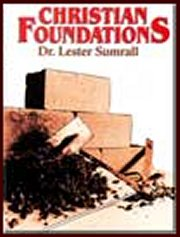 Christian Foundations DVD Set