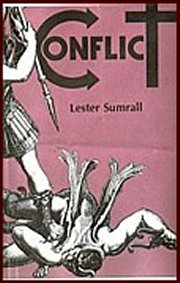 Conflict DVD