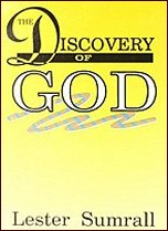 Discovery of God CD Set