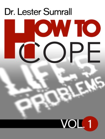 How to Cope with Life's Problems I - Study Guide