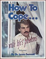 How to Cope with Life's Problems Vol. 1 CD Set