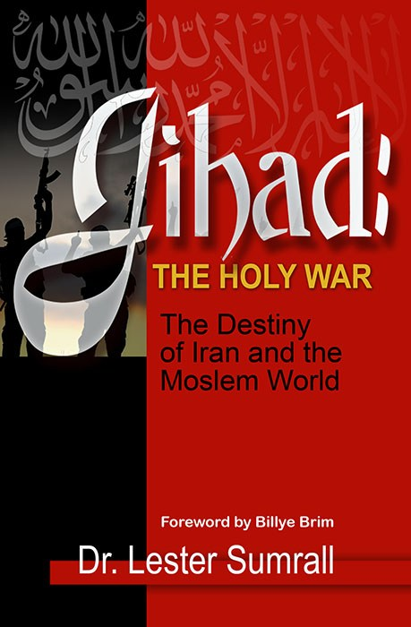 Jihad: The Holy War DVD Set