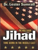 Jihad - The Holy War CD Set