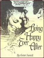 Living Happily Ever After CD Set