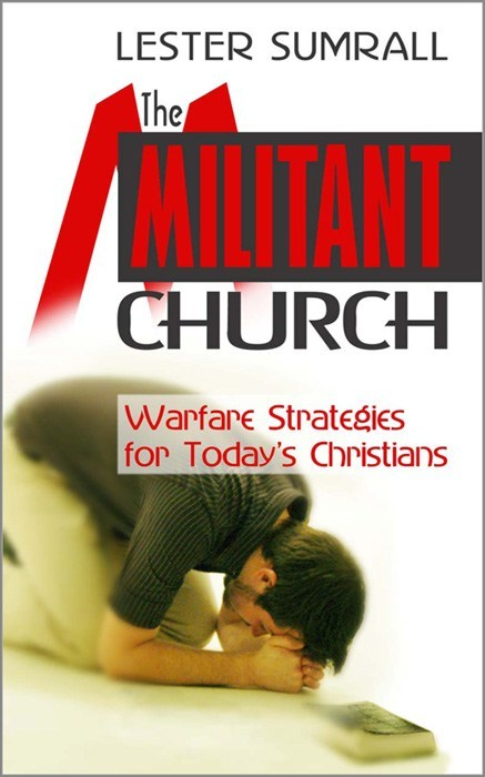 The Militant Church