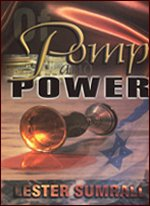 Of Pomp and Power CD Set