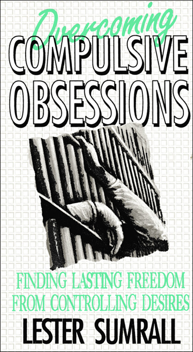 Overcoming Compulsive Obsessions DVD Set