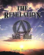Revelation CD Set