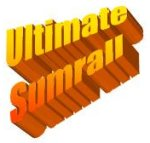 Ultimate Lester Sumrall 50% Off