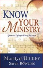 Know Your Ministry by Marilyn Hickey
