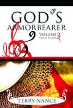 God's Armorbearer Vol. 3 Study Guide