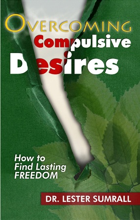 Overcoming Compulsive Desires