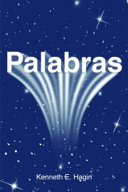 Palabras (Words)