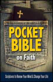 The Pocket Bible on Faith