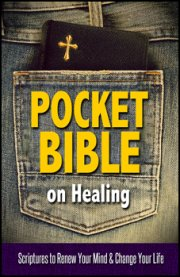 The Pocket Bible on Healing