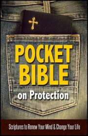 The Pocket Bible on Protection