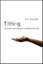 Tithing by R T Kendall