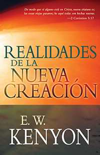 New Creation Realities - Span - Realidades de la Nuevas Creacion
