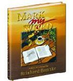 Mark my Word Daily Devotional