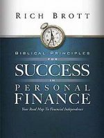 Biblical Principles/Success In Personal Finance