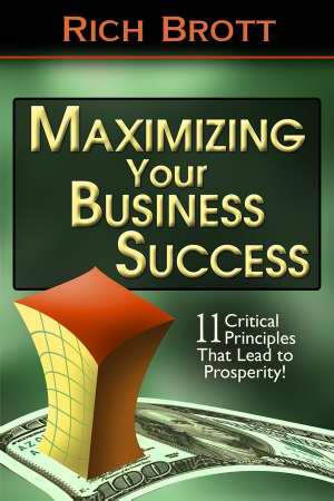 Maximizing Your Business Success