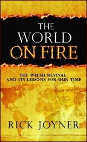 World on Fire: The Welsh Revival