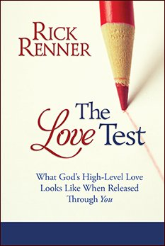 The Love Test