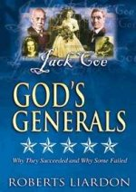 God's Generals DVD V09 Jack Coe by Roberts Liardon