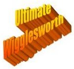 Ultimate Wigglesworth 50% OFF by Smith Wigglesworth