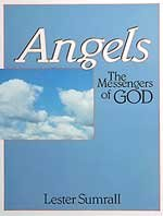 Angels: Messengers Of God - Study Guide