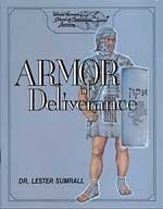 Armor Of Deliverance - Study Guide