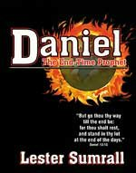 Daniel - Study Guide by Lester Sumrall