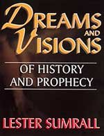 Dreams And Visions CD Set by Lester Sumrall