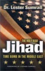 Jihad:The Holy War