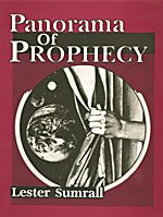 Panorama Of Prophecy - Study Guide by Lester Sumrall
