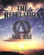 Revelation  Study Guide by Lester Sumrall