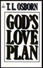 God's Love Plan